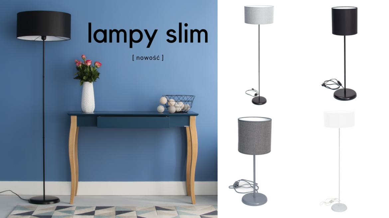 lampa slim(1)