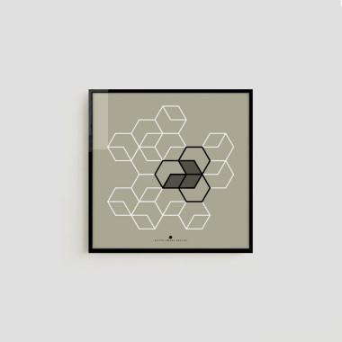b008_50x50