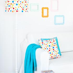 Lampa-podłogowa-Kolorowe-Kropki-LampsCo-2-280x280