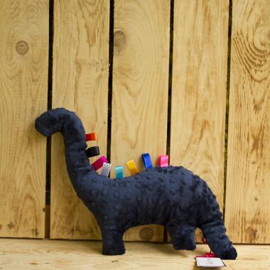 Dinozaur Minky - Szopy