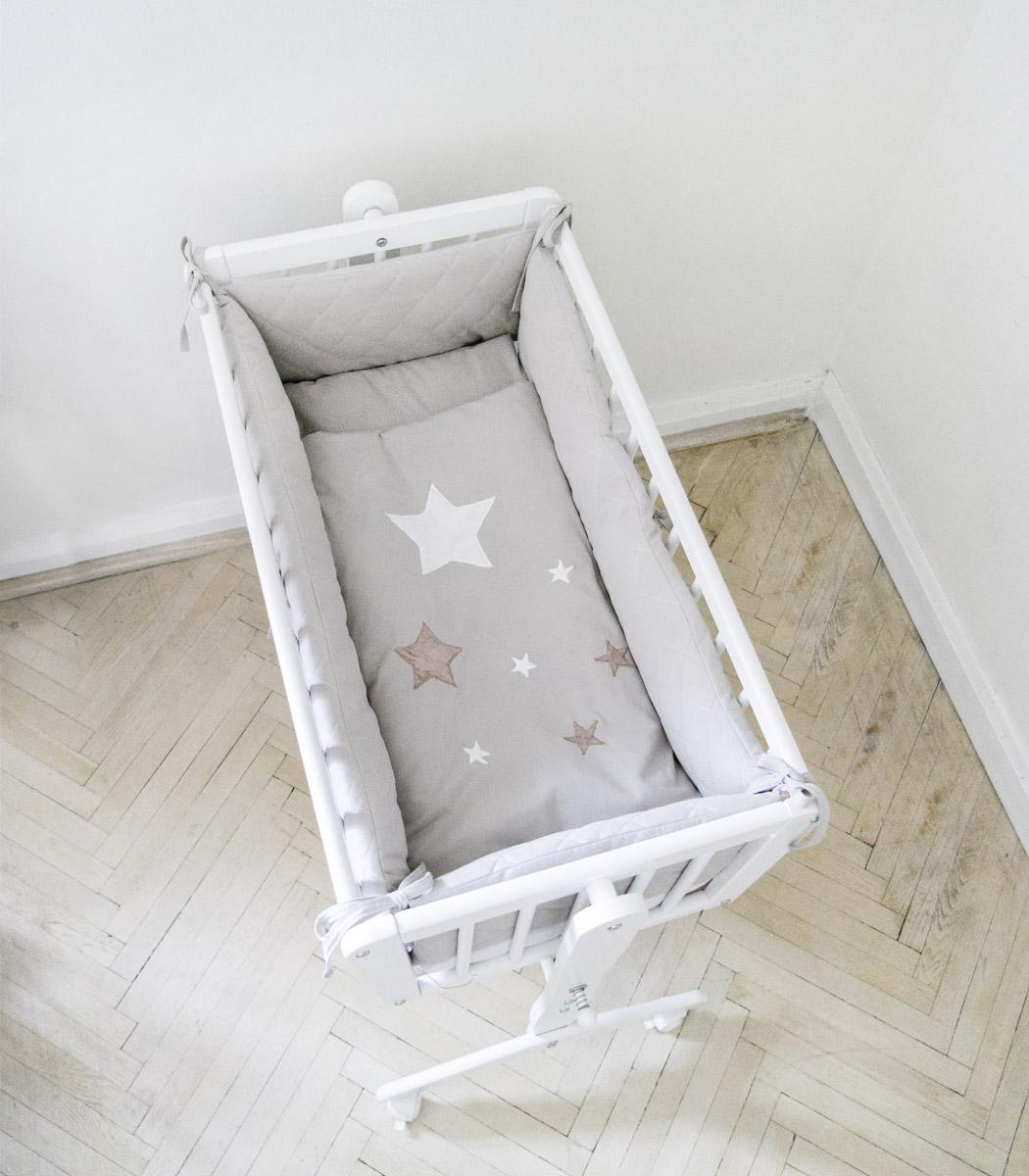 gwiazda po ciel do w zka ko yski. Black Bedroom Furniture Sets. Home Design Ideas