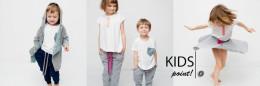 kidspoint