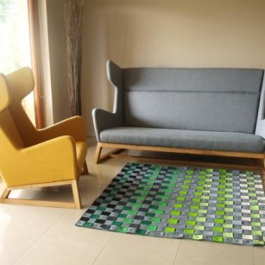 Sofa bardzo dobrze prezentuje się w salonie , czy gabinecie w towarzystwie fotela Lord Mebel ten świetnie sprawdzi sie we wnętrzach nowoczesnych i klasycznych, w stylu skandynawskim, minimalistycznym czy pop-art.