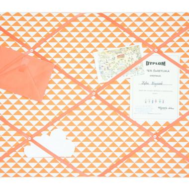 moodboard male romby pomaranczowe 2