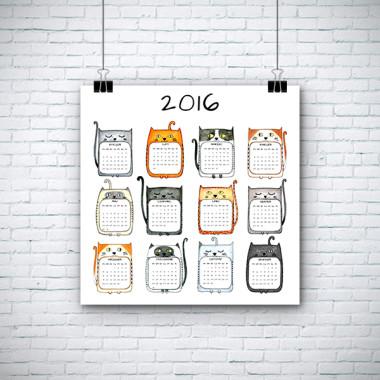 Koci kalendarz3