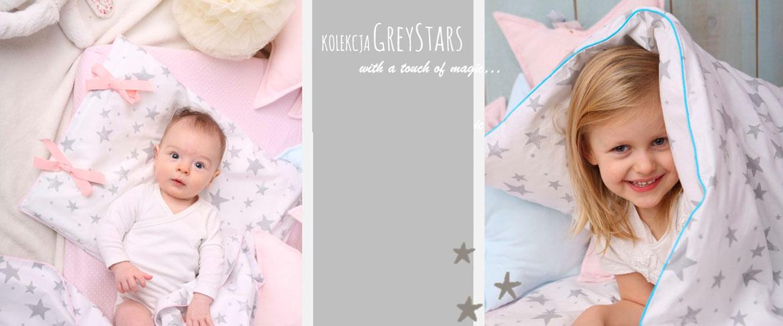 greystars