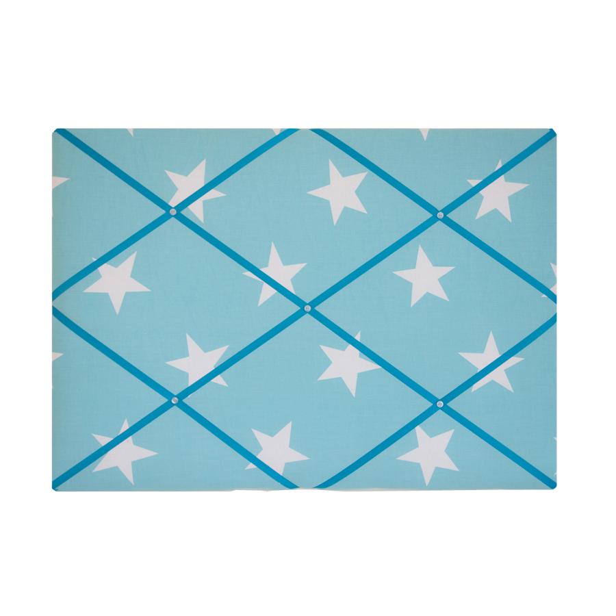 memoryboard-gwiazdy-na-turkusowym-1