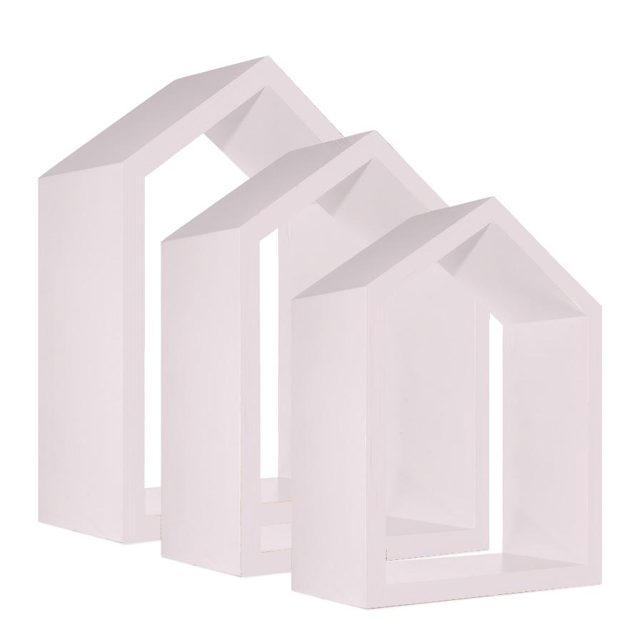 youngdeco-połki-domki-rożowe-zestaw-1.jpg[2]