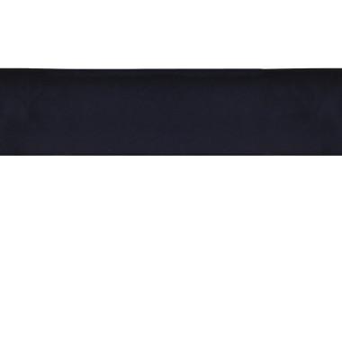 Oryginalna ławka tapicerowana z nowej kolekcji.Czarna.
