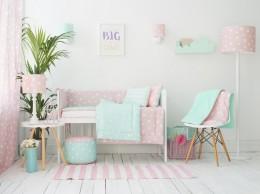 3276-pink-mint-stars