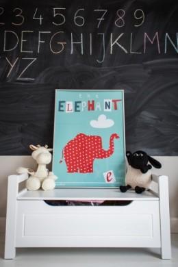 82-the_elephant