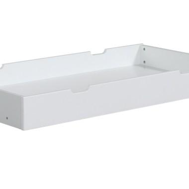 Pinio ToTo - szuflada