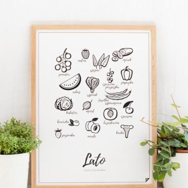 787-lato-grafika-do-kuchni-follygraph-jedz-sezonowo-kalendarz-pl-00