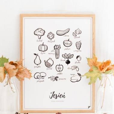 789-jesien-grafika-do-kuchni-follygraph-jedz-sezonowo-kalendarz-pl-00