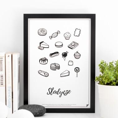 831-slodycze-grafika-do-kuchni-follygraph-pl-00