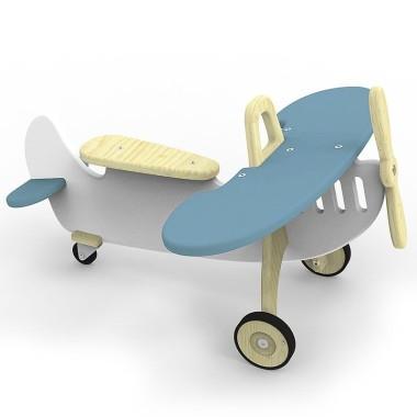 samolot-jezmdzik