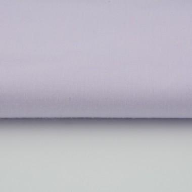 Zasłona Jednobarwna porcelanowy fiolet