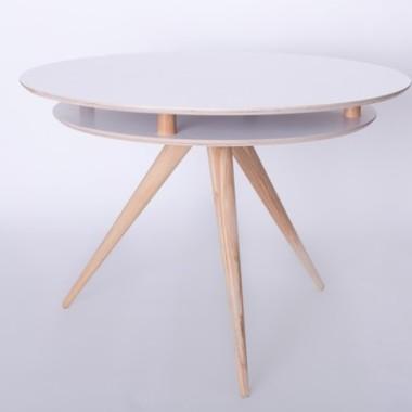 RAGABA-Stół-Triad-biały
