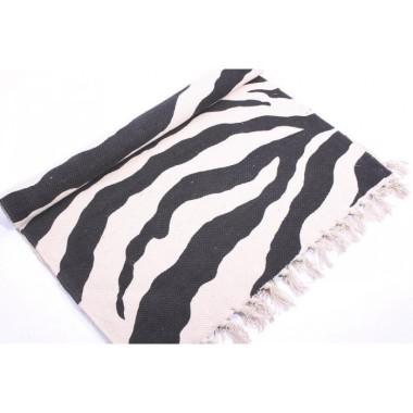 dywan-bawelniany-zebra