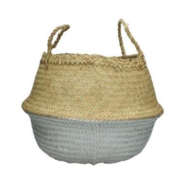 kosz-z-trawy-morskiej-stripe (1)
