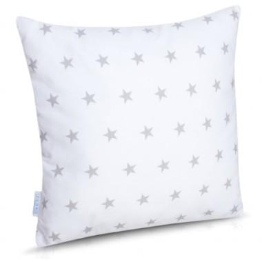 """Poduszka 40x40cm""""Little Stars"""""""
