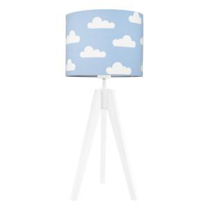 youngdeco-lampa-na-stolik-trojnog-chmurki-na-blekitnym-464x700