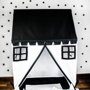 Namiot Domek do zabawy