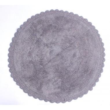 dywanik-lazieckowy-szary (1)
