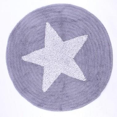 dywanik-lazienkowy-star-grey (1)