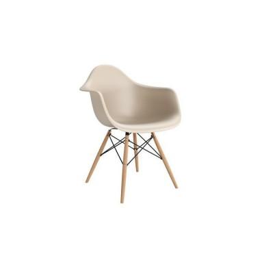 krzeslo-creatio-beige