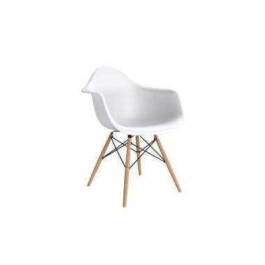 krzeslo-creatio-biale