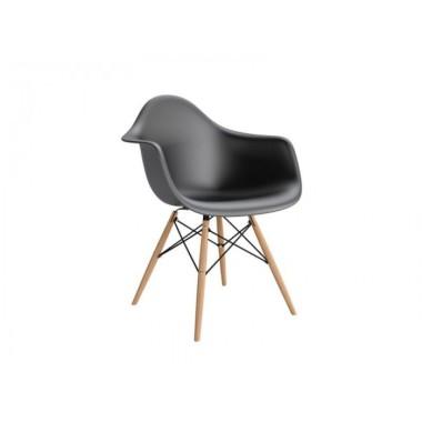 krzeslo-creatio-czarne
