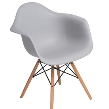 krzeslo-creatio-light-grey