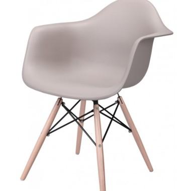 krzeslo-creatio-mild-grey
