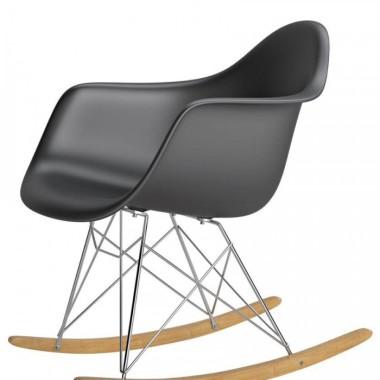 krzeslo-rubio-black (1)