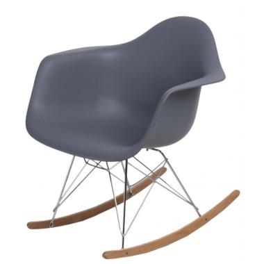 krzeslo-rubio-dark-grey (1)