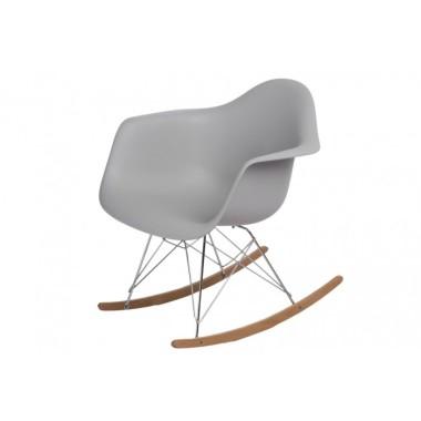 krzeslo-rubio-light-grey (1)