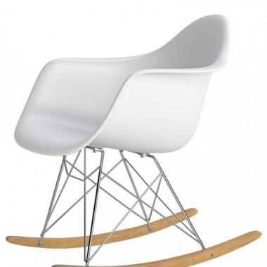 krzeslo-rubio-white (1)