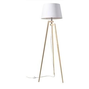 Lampa podłogowa, stojąca, LW21-01-17