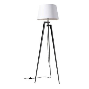Lampa podłogowa, stojąca, LW21-05-17