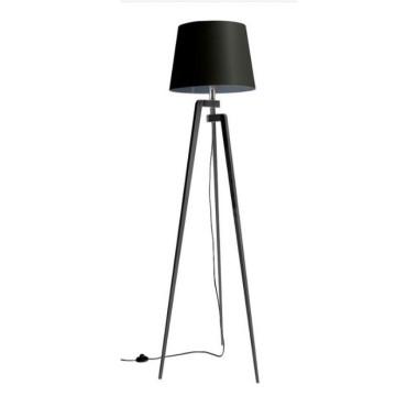 Lampa podłogowa, stojąca, LW21-05-19