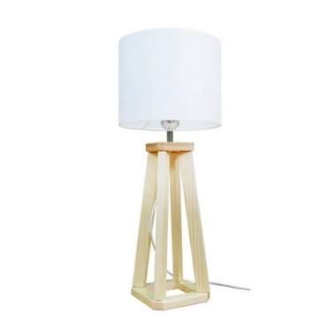 Lampa stołowa nocna LW20-01-17