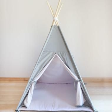 Emi - tipi, namiot dla dzieci