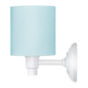16699-lampsandco-6210-blekitny-380x380