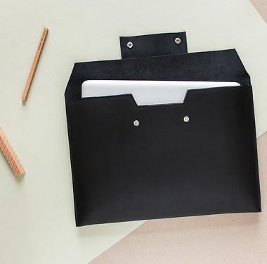 Wysokiej jakości oryginalny i funkcjonalny pokrowiec na laptopa