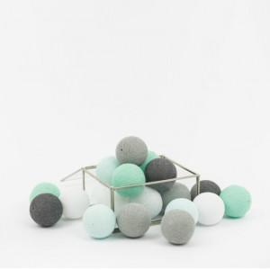 cotton-balls-mint-love