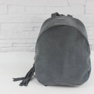 plecak-skorzany--fabio-plecak-zip-zamsz-myszka-z_d-380x380