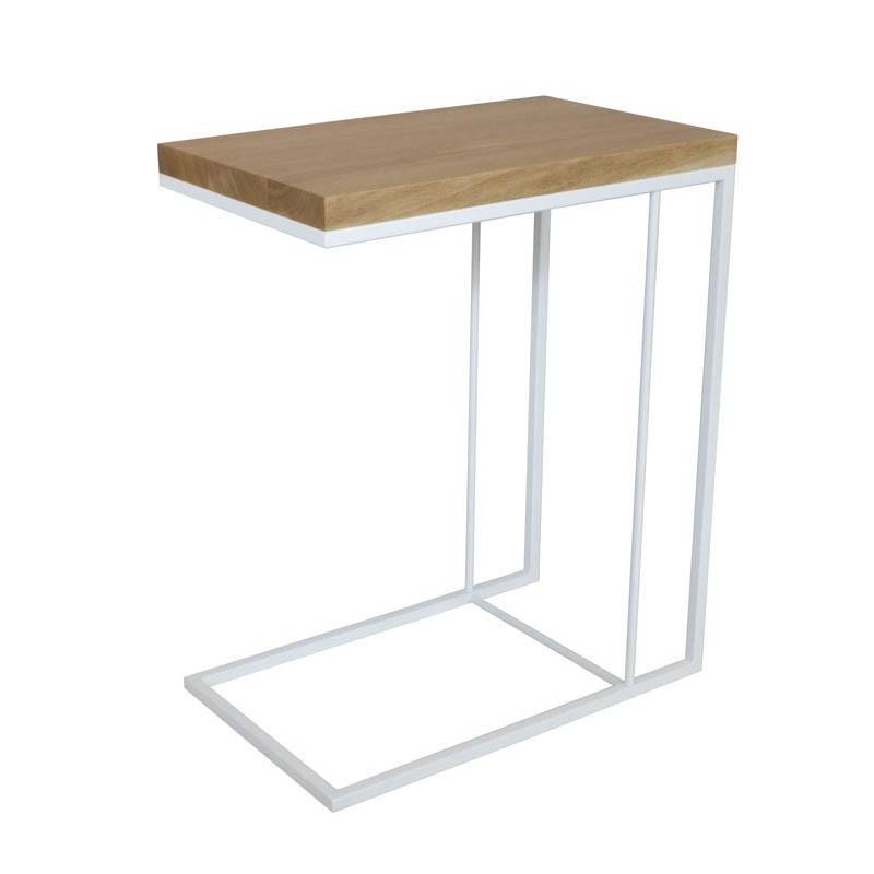 stolik-pomocniczy-felix-wood8