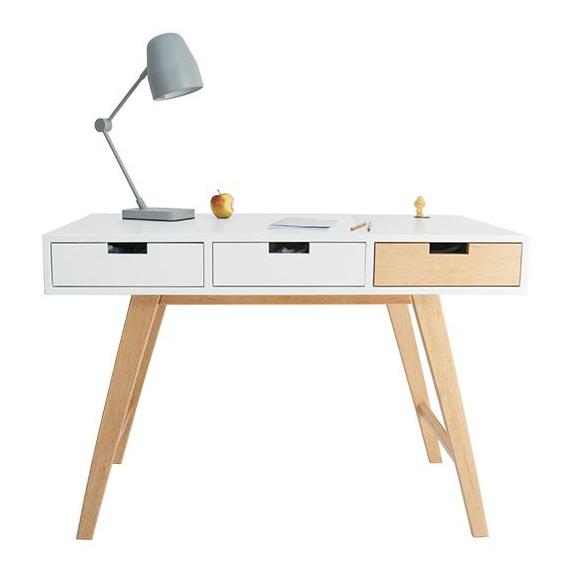 youngDECO biurko SCANDI białe 1_preview