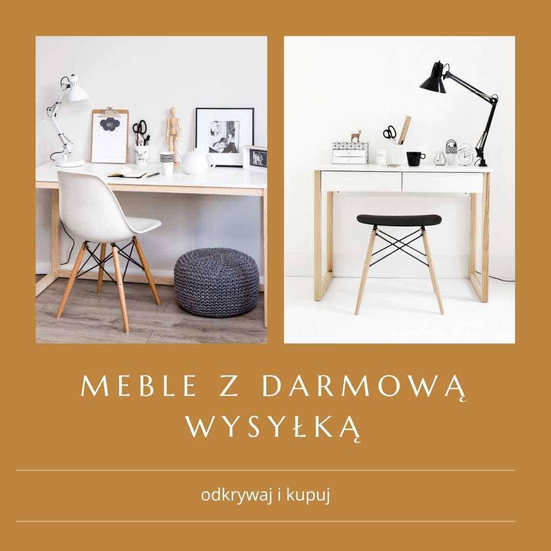darmowa-wysylka-m